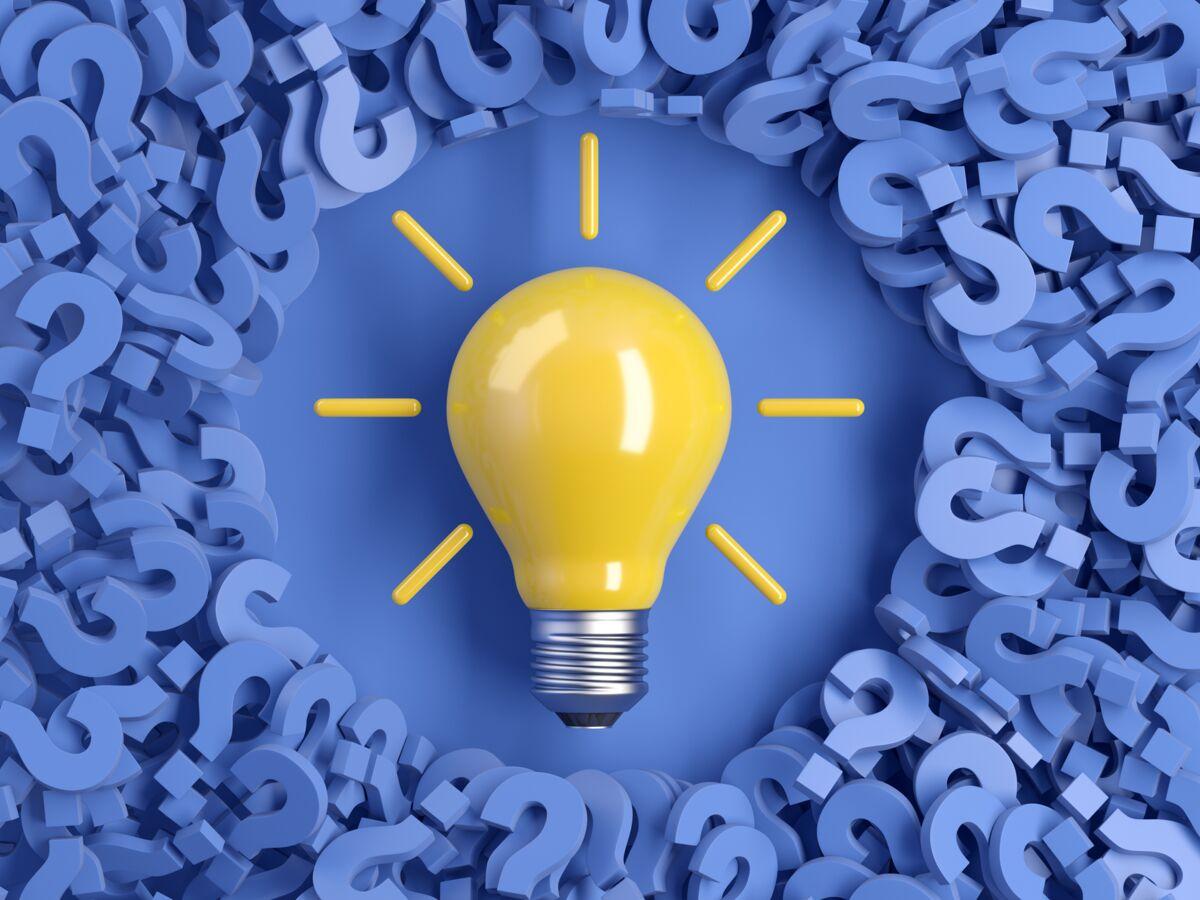 Rénovation énergétique: le prêt avance mutation, solution miracle ou nouvelle usineàgaz?