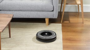 Amazon : Jusqu'à 150 euros de réduction sur les aspirateurs robots iRobot