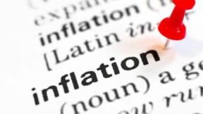 L'inflation accélère en France, dopée par les prix de l'énergie et du tabac