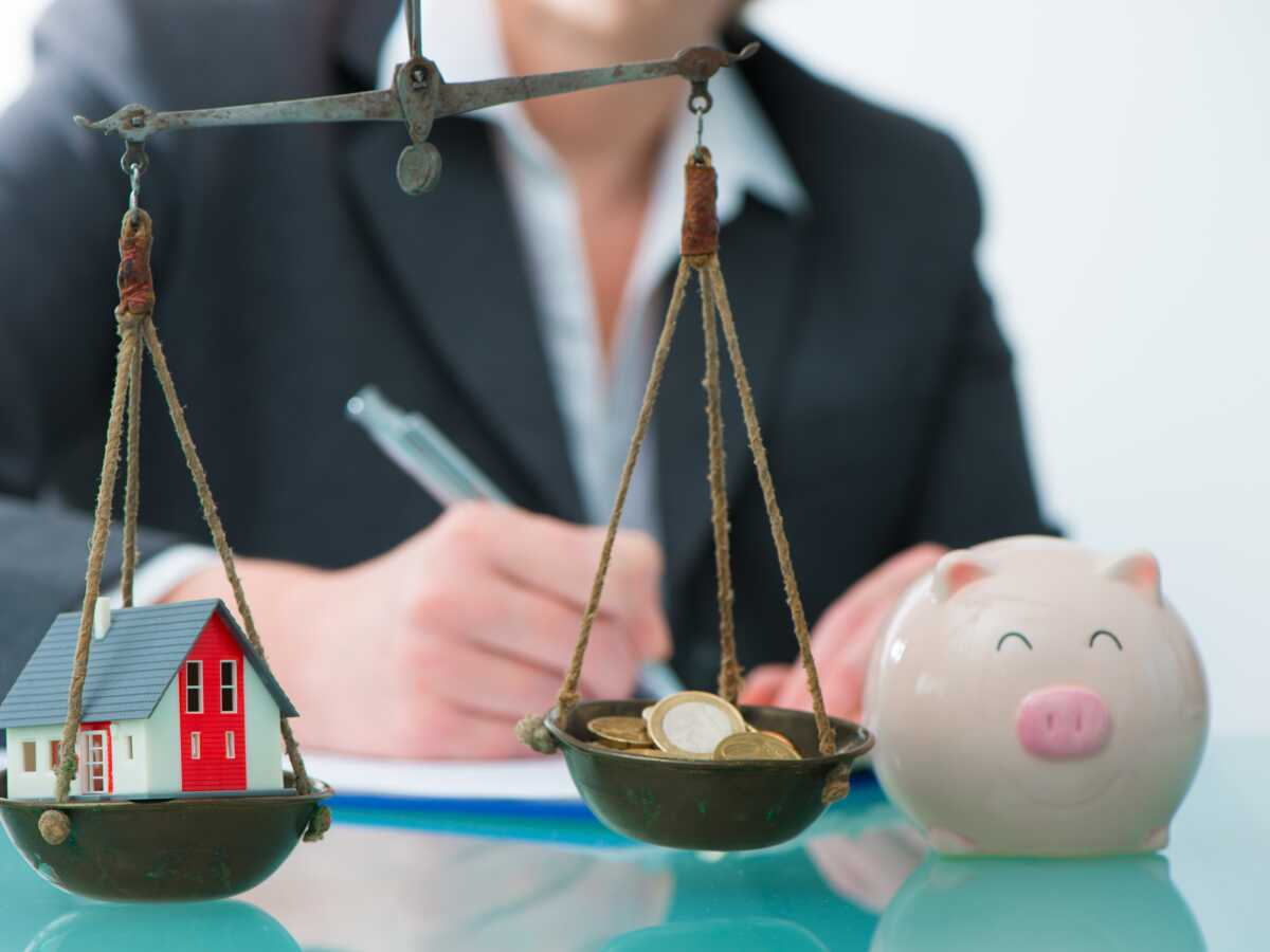 Crédit immobilier : le coût de l'assurance emprunteur est-il sous-estimé par votre banque ?
