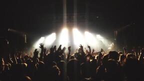 Le concert-test à Bercy a reçu le feu-vert des autorités