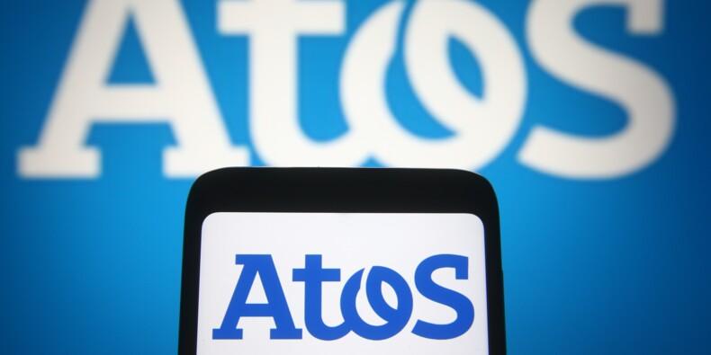 Atos : les comptes consolidés largement rejetés par les actionnaires du géant français