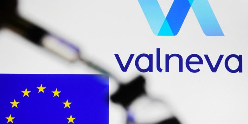 Vaccin Covid-19 : le français Valneva négocie avec l'UE, Sanofi et GSK attendus au tournant