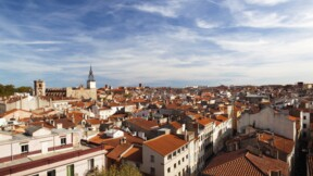 Immobilier : les communes les plus recherchées autour des onze plus grandes agglomérations