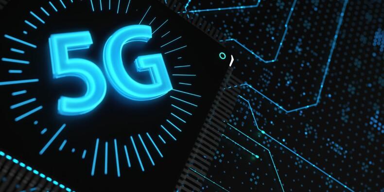 La 5G ne serait pas aussi néfaste pour l'environnement qu'on le dit