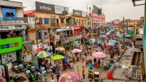 Immobilier : le gendre du président du Nigeria recherché dans une affaire de fraude colossale