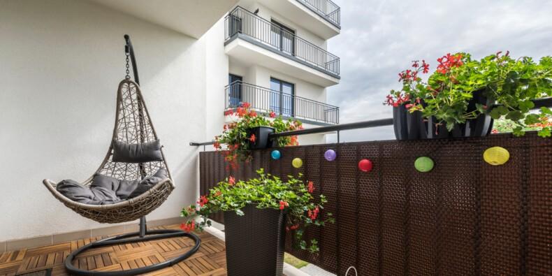 Immobilier : les prix moyens des appartements neufs, région par région