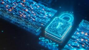 """Affaire Colonial Pipeline : """"les entreprises de cybersécurité ont du pain sur la planche, les Etats vont investir massivement !"""""""