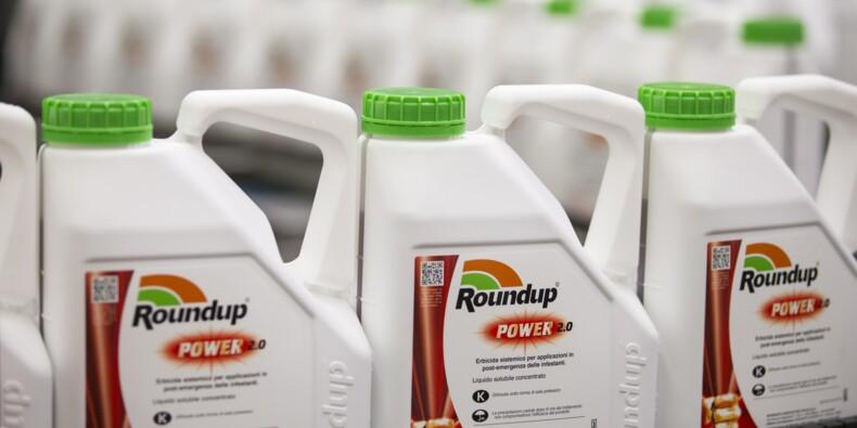 Procès Roundup : la condamnation de Monsanto confirmée en appel
