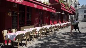 Covid-19 : les Français à l'aube de retrouver un peu de légèreté
