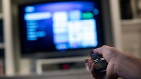 Un nouveau géant du streaming vient concurrencer Netflix et Disney+