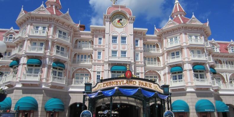 On connaît la date de réouverture de Disneyland