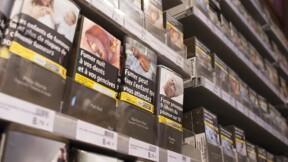 Quatre fabricants soupçonnés de vendre des cigarettes pourtant illégales