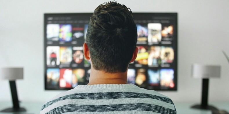 Comment Netflix va continuer à vous hypnotiser