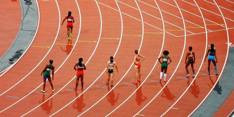 Jeux Olympiques : les Japonais s'opposent massivement à l'organisation de la compétition