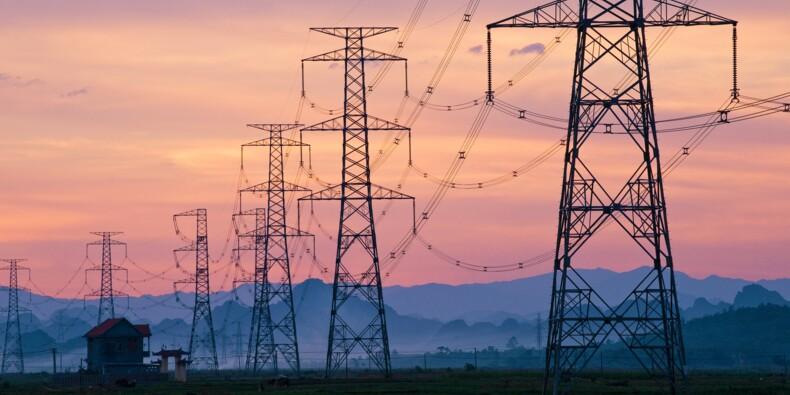 Fournisseurs d'énergie : les propositions musclées du médiateur pour protéger les consommateurs
