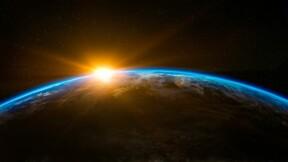 Le moteur de fusée Prometheus nous permettra-t-il de rester dans la course à l'espace ?