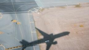 Une nouvelle compagnie aérienne low cost débarque en France