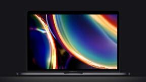 MacBook Pro : Jusqu'à 460 euros de remise sur les modèles Apple chez Amazon