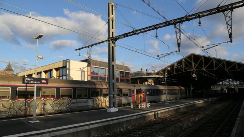 L'Etat imagine de nouvelles lignes Intercités pour renforcer l'offre de la SNCF