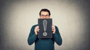 Cotisations retraite : attention à cette subtilité dans votre déclaration de revenus pour les droits d'auteur