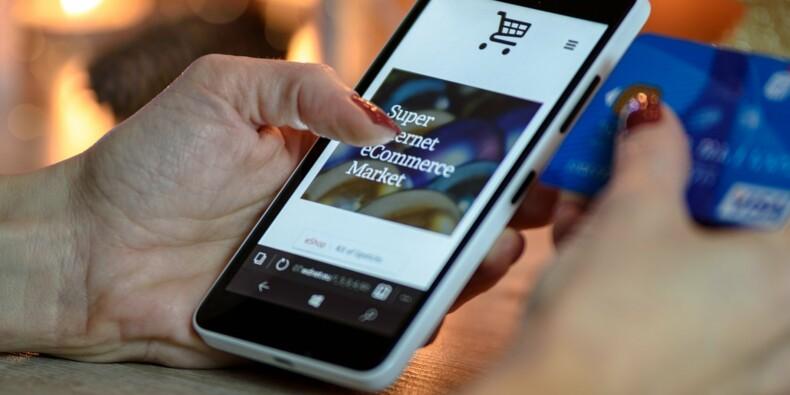 Natixis s'offre la start-up de e-cartes cadeaux Jackpot