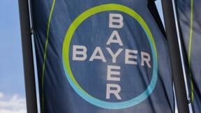 Bayer sabre dans l'emploi en France, le site de Lyon très touché