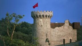 Le Puy du Fou condamné après un grave accident