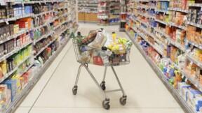 Trop de pesticides : de nombreuses boîtes Petit Navire rappelées par Carrefour, Auchan ou Intermarché
