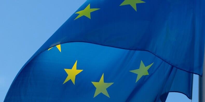 Les touristes vaccinés vont pouvoir circuler en Europe cet été