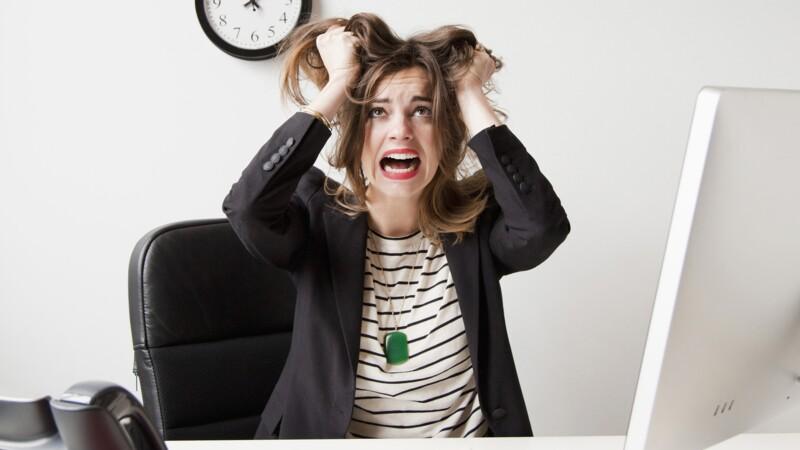 Intéressement, participation : que faire avec votre épargne salariale avant la date limite ?