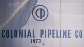 Le patron des oléoducs Colonial Pipeline a dû verser une énorme rançon après une cyberattaque