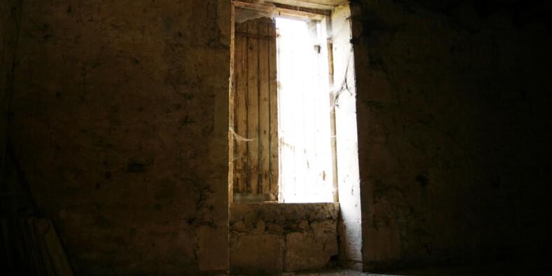 Toulouse : la maison d'un héros de la Résistance squattée pendant l'absence de sa fille