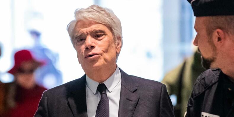 Affaire Adidas - Crédit Lyonnais : Bernard Tapie obtient que la CJUE examine la légalité de la vente