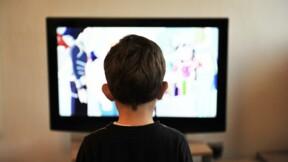 La fusion entre M6 et TF1 fait craindre l'émergence d'un monopole