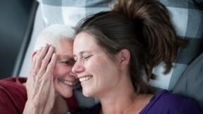 Un aidant sur six dépense au moins 250 euros par mois pour soutenir son proche dépendant