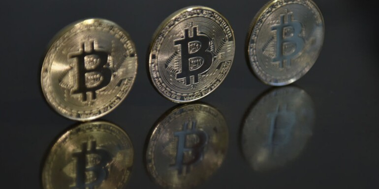 Tout savoir sur les cypherpunks, les créateurs du Bitcoin : au programme de la newsletter 21 Millions