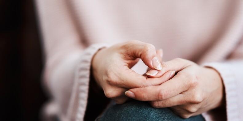 Séances de psy : les Français plébiscitent une meilleure couverture des complémentaires santé
