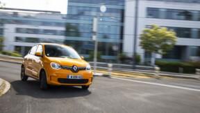 Auto : Renault, Stellantis (Peugeot)... les ventes d'avril restent décevantes.