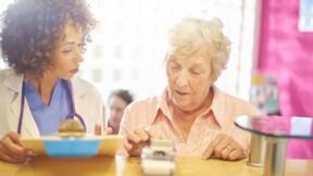 Complémentaire santé : bientôt la fin des avances de frais à l'hôpital