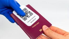Accord sur le pass sanitaire européen qui devrait entrer en vigueur le 1er juillet