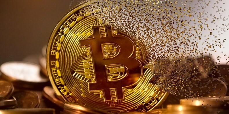 Pékin condamne la spéculation liée aux cryptomonnaies