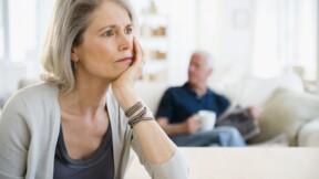 Agirc-Arrco : près de la moitié des retraités se sont vu appliquer un malus en 2019