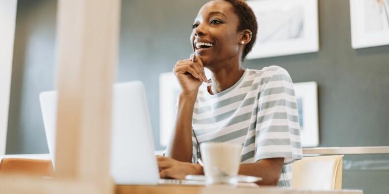 10 conseils pour valoriser votre CV pendant la crise