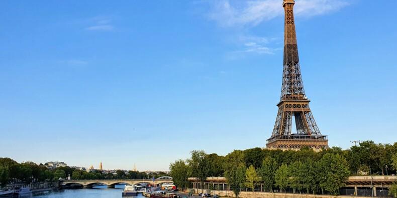 Action ouvre un premier magasin à Paris, déjà 600 en France
