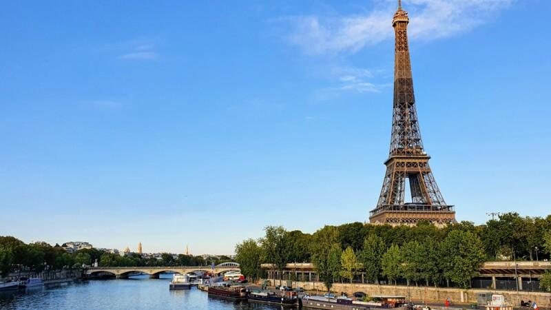 Dette de la France : gare à une hausse des taux d'intérêt, alerte Moscovici