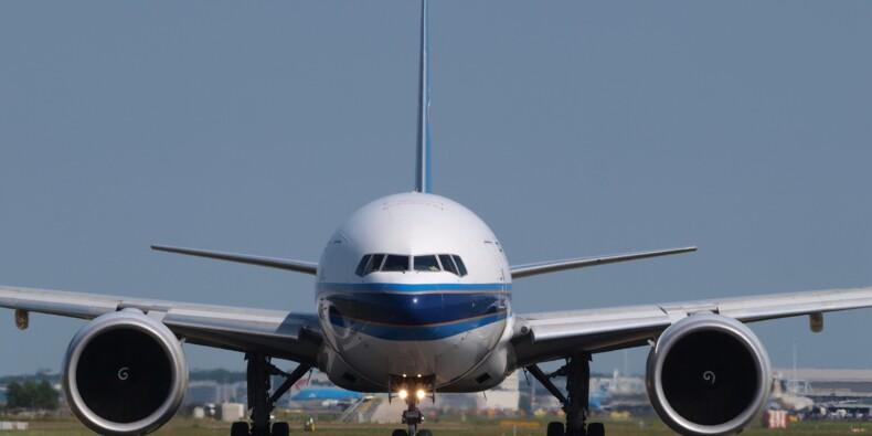 Boeing : la livraison des 737 MAX reprend après un mois d'immobilisation