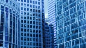 Jusqu'à 17.000 € le m² : le business des locations de surfaces commerciales