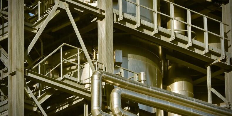 Hydrogène : McPhy envisage de construire une gigafactory à Belfort