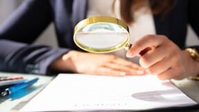 Assurance santé : un nouveau tableau pour comprendre les remboursements de votre complémentaire